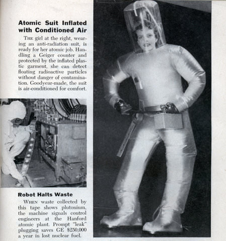 med_atomic_suit.jpg
