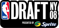 2008 NBA Draft