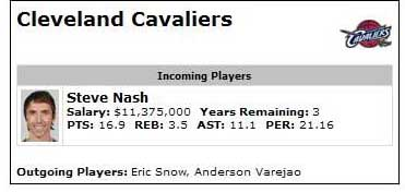 snow_varejao_nash_edited-1.jpg