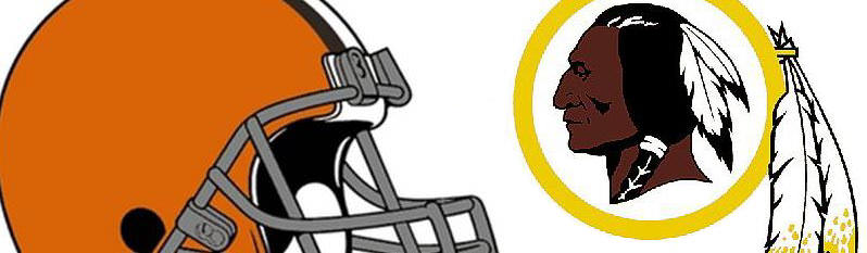 brownsredskins