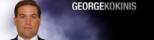 george-kokinis