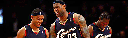 daniel-gibson-lebron-james