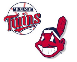 twins-indians