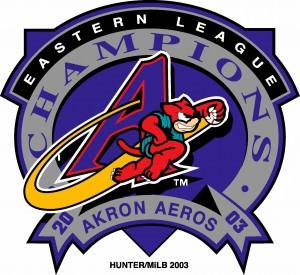 akron-aeros