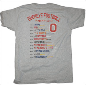 buckeyes-football-2009