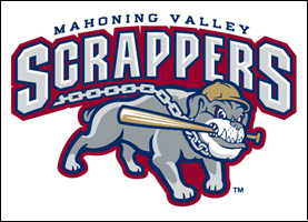 mahoning-valley-scrappers-logo
