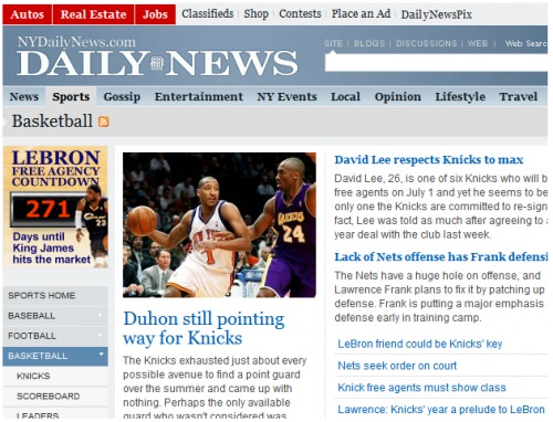 nydaily-news-lebron-obsessed