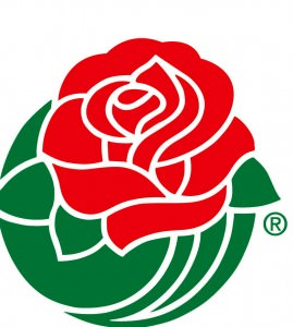 Rose Bowl logo6