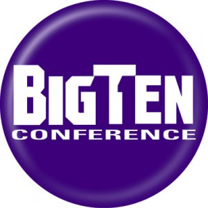 big ten logo 300x300 Big Ten Hires Expansion Research Firm – Texas Not on the List