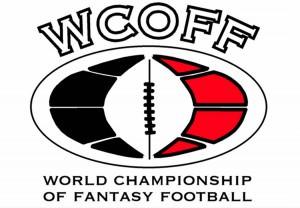wcOFF_Logo_1