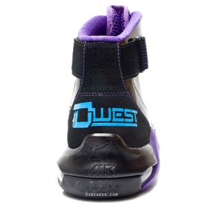 nike-hypermax-david-west-black-purple-04