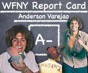 Andy Varejao report card.001