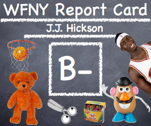 JJ Report Card.001
