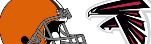 brownsfalcons