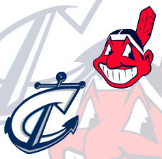 clippers vs. tribe