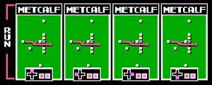metcalf_med
