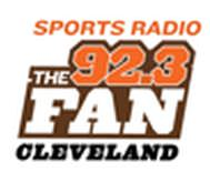 923 the fan local
