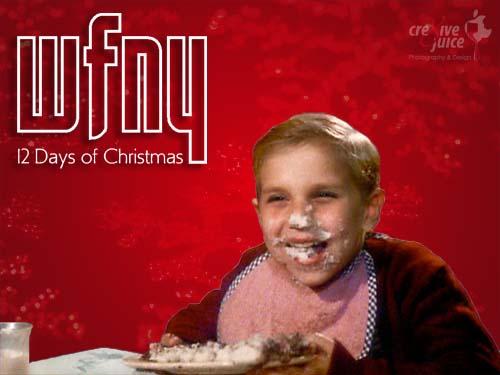 WFNY_12Days_Randy