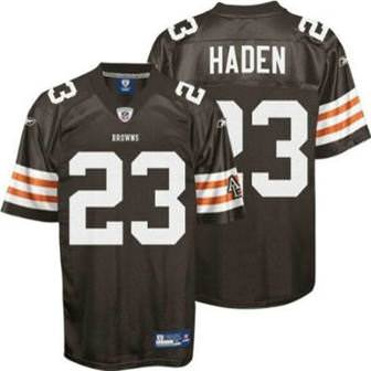 mid_browns-23-joe-haden-brown-jersey