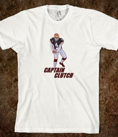 captain-clutch.american-apparel-unisex-fitted-tee.white.w380h440z1