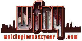 wfny-Logo_2
