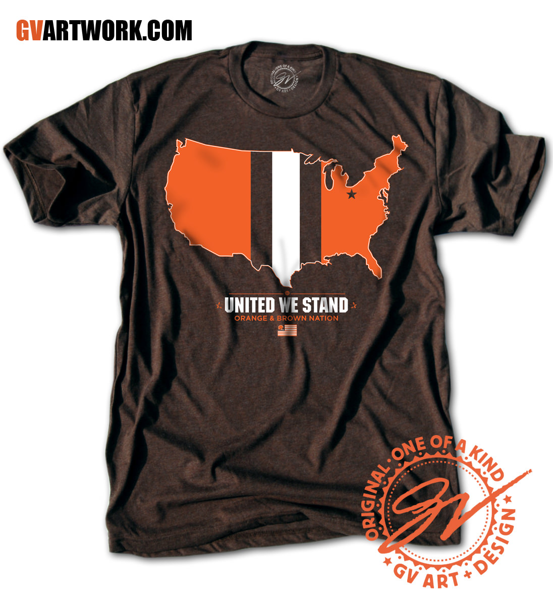BrownsNationStore