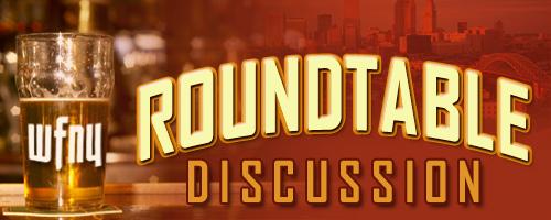 WFNY_roundtable