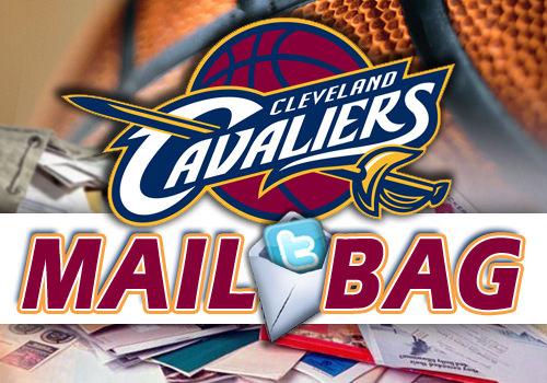 Cavs_Mailbag