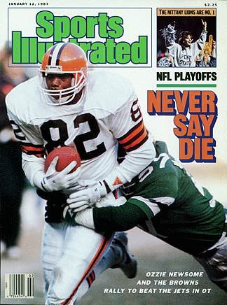 1986-browns-newsome
