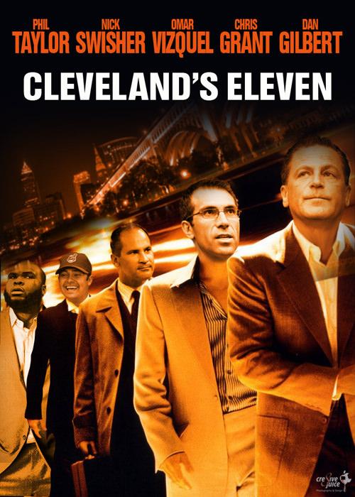 Clevelands11