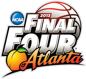 final-four-logo-2013-ncaa-tournament-atlanta