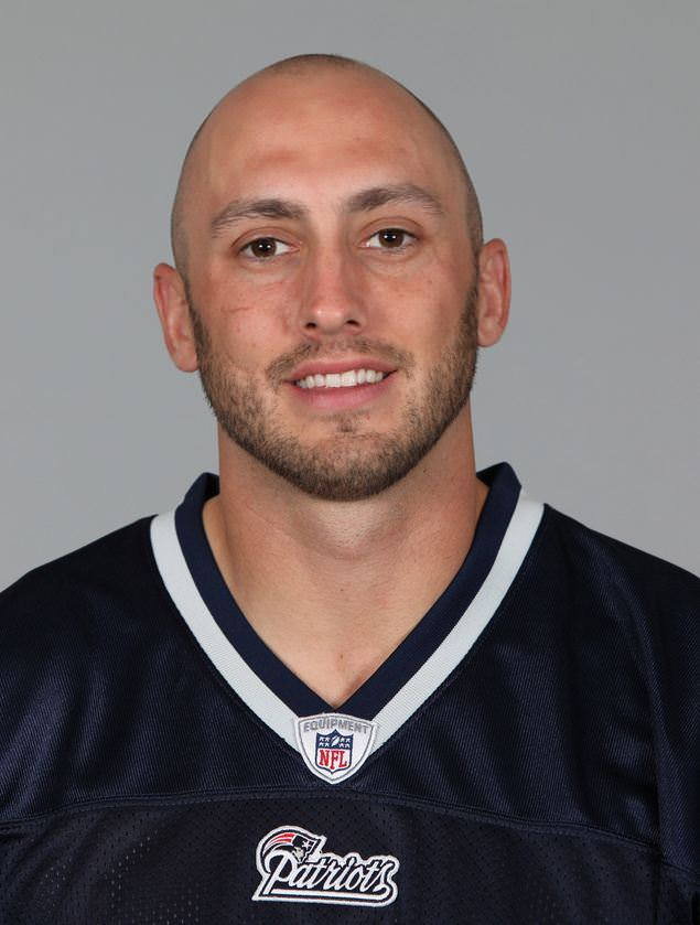 Hoyer Pats