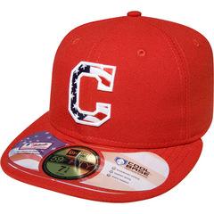 camo hat block c