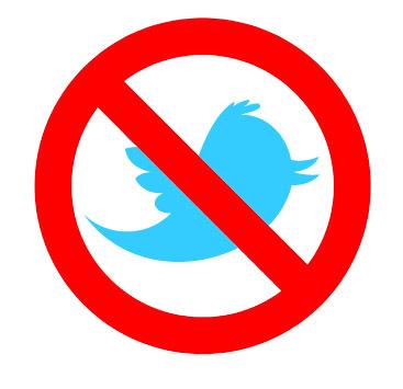 twitter-free