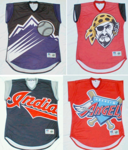 2000futuremlbjerseys