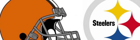 brownssteelers open