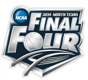 2014 Final four
