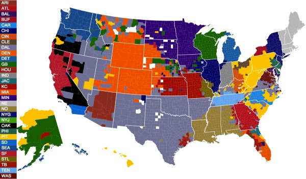 312293-facebook-nfl-fan-loyalty-map (Custom)
