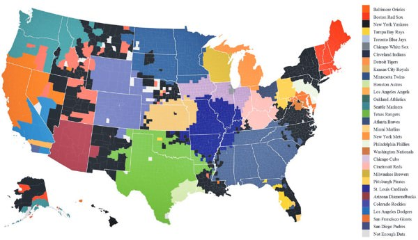 FB Baseball map.