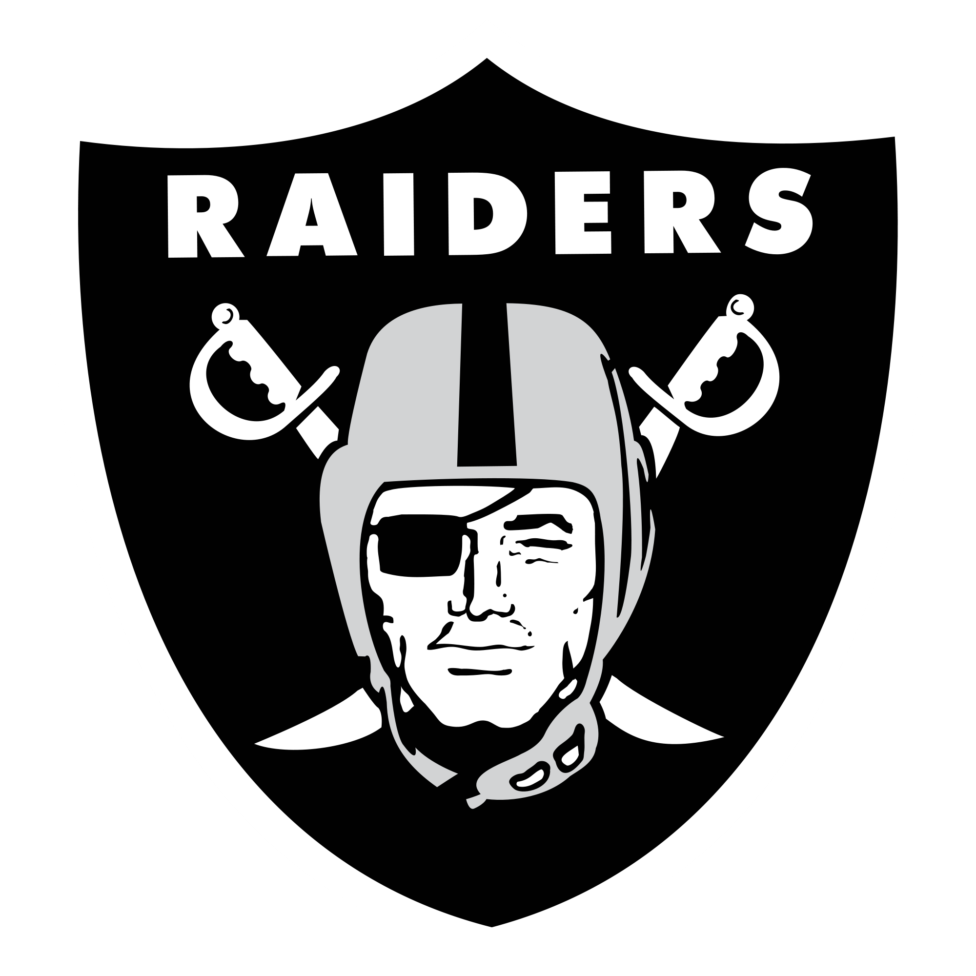 Oakland-Raiders-NFL