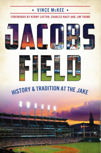 Jacobs Field Book