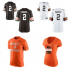Johnny Manziel jerseys and shirts galore!