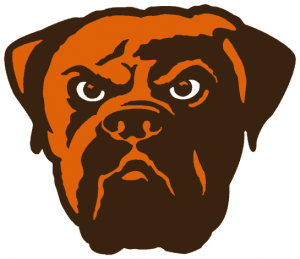 cleveland_browns_dawg
