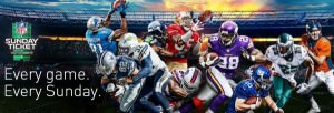 NFL-Sunday-Ticket-600-compressor
