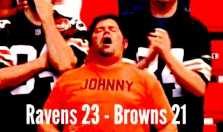 Brownw-Ravens-Crying-compressor