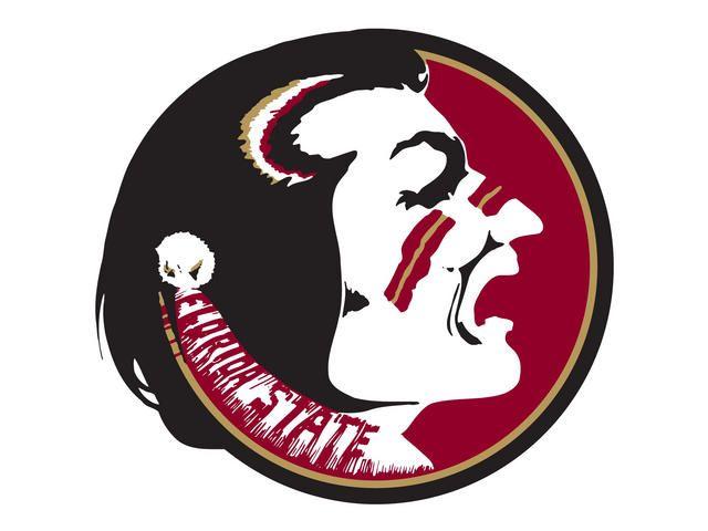 Florida-State-Logo-compressor
