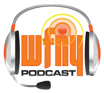 WFNY Podcast NEW