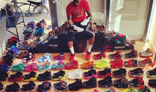 joe-haden-sneaker-collection