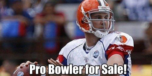 Derek-Anderson-Pro-Bowl