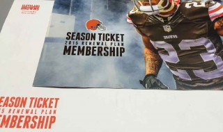 Browns-season-ticket-renewal-compressor